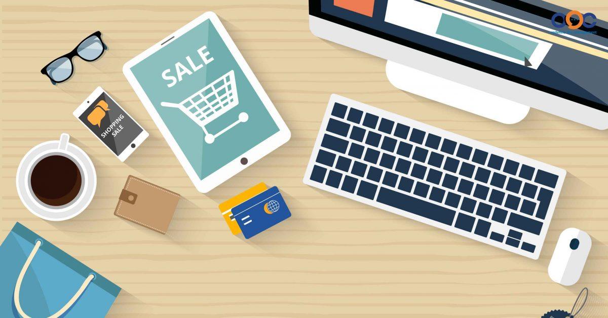Phần mềm quản lý bán hàng - Tại sao DN cần triển khai