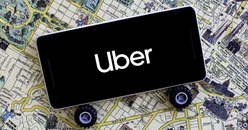Câu chuyện thiết lập mục tiêu theo OKR tại Uber