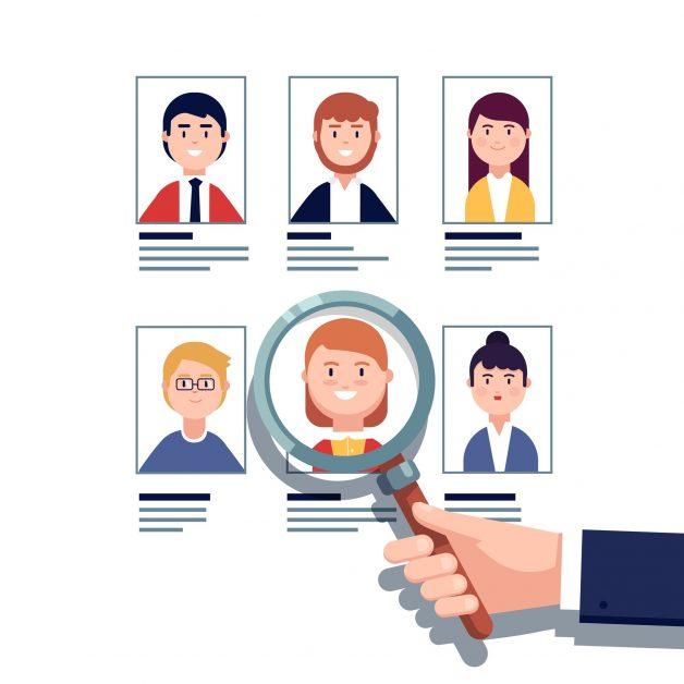 Phần mềm nhân sự bằng excel - giải pháp dành cho doanh nghiệp nhỏ