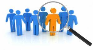 Hiểu thế nào về đánh giá năng lực nhân viên bằng KPI