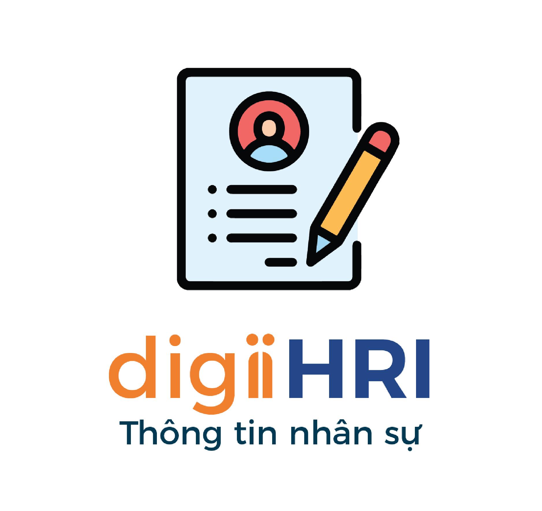 phan-mem-thong-tin-nhan-su-digiiHRI-ooc-03