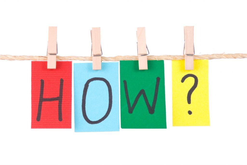 Làm thế nào để lựa chọn phần mềm CRM phù hợp
