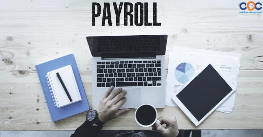 12 Lợi ích khi doanh nghiệp sử dụng phần mềm tính lương trực tuyến