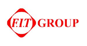Khách hàng OOC FIT group
