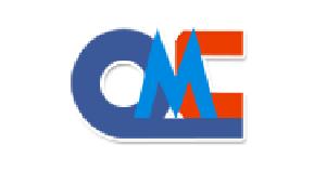 Khách hàng OOC QMC