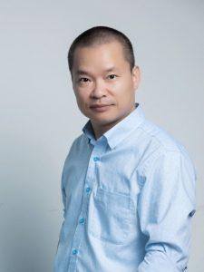 Ông Tăng Văn Khánh - Chủ tịch OOC digiiMS